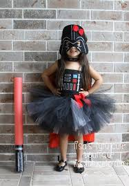 Star Wars Baby Halloween Costumes Star Wars Baby Costumes Babycare Mag
