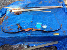 how to hang a dipole antenna welcome to the blog of luke skytalker
