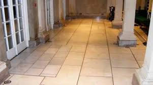 Grout Cleaning Fort Lauderdale Grout Cleaning Fort Lauderdale Flood Damage Repair Carpet