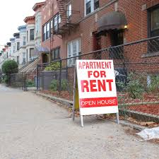 simple strategies to find a rental you can afford and like
