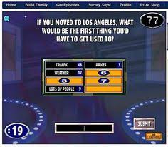 free who wants to be a millionaire powerpoint template download