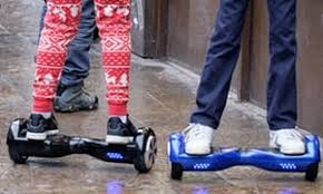 hooverboard amazon black friday amazon pulls hoverboards over safety fears technology the guardian