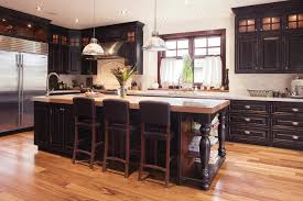 cuisine luxueuse gallerie de maisons personnalisées cim signature