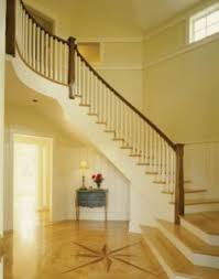 Wood Floor Refinishing In Westchester Ny Westchester Flooring Blog Hardwood Tile Carpet Refinishing