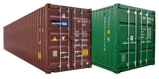 Office Storage Containers - storage proline rentals specializing in sales rentals