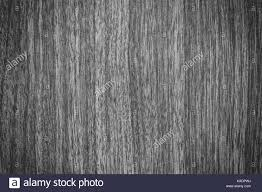 abstract rustic surface dark wood table texture background close