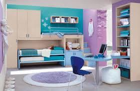 Girls Bedroom Great Teen Bedroom by Design Teenage Bedroom Sets Editeestrela Design