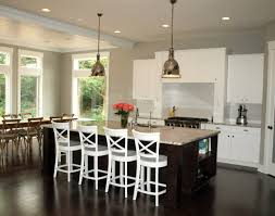 amin new style kitchen cabinets tags design my kitchen cheap