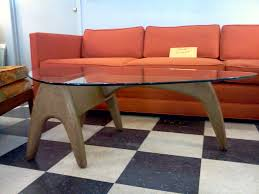 exciting small glass coffee table style design home furniture