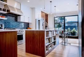 stylish kitchen stylish kitchen design archives digsdigs