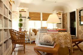 Billy Baldwin Interior Designer by Hollywood Hills No 1 Mark D Sikes