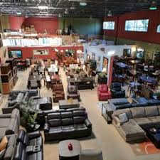 home style furniture 16 photos 28 reviews furniture stores
