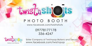photobooth in iloilo photobooth in iloilo city for rent