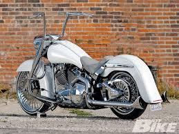 245 best motorcycles u0026 trikes images on pinterest motorcycles
