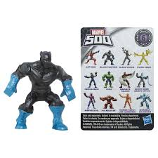 marvel thanksgiving marvel 500 series 6 2 inch collectible figures walmart canada