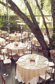 wedding reception table linen ideas 6245