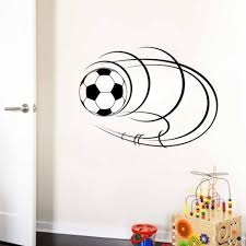 Removable Wall Decals For Baby Nursery by Online Get Cheap Wall Stickers Baby Boy Room Decor Aliexpress Com
