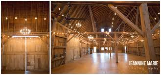 wedding venues in mn barn farm minnesota barn wedding venues jeannine