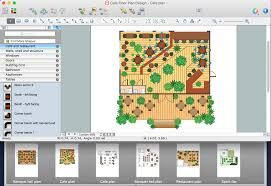 Room Layout Design Software For Mac by Floor Plan Software