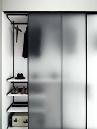 Wardrobe Interior Accessories Best 25 Wardrobe Interior Design Ideas On Pinterest Wardrobe