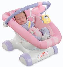 amazon com fisher price cruisin u0027 motion soother pink