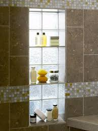 best 25 shower window ideas on pinterest master bathroom shower