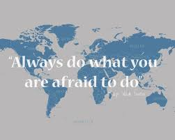 34 best Traveling Quotes images on Pinterest