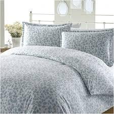 comforters ideas amazing white twin xl comforter stirring