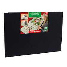 Wholesale Case Of 300 Pieces Men S Big Buck Wear - jigsaw puzzles buy cheap jigsaws online at the works