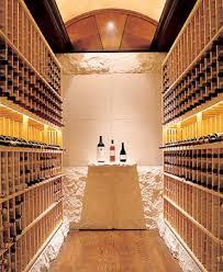 R Wine Cellar - 90 best wine cellars images on pinterest wine cellars tile