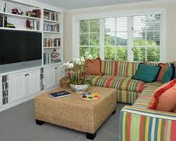 home theater ideas u0026 design photos houzz