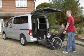 nissan qashqai on motability perry u0027s motability scheme car news reviews u0026 buyers guides