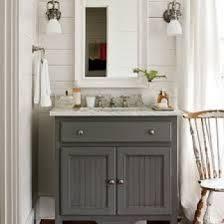 Jatana Interiors Busy Nerds Our Bathroom And Laundry Reno Progress House Nerd