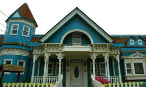 victorian home designs best home designs classic building prism roof victorian homes