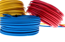 how to extend the life of your electric wire and cable d u0026 f