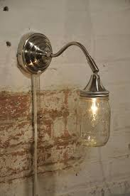 best 25 pull cord wall lights ideas on pinterest pull cord