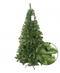 Christmas Tree Decorations Wholesale Singapore by Masons Home Decor Singapore We Turn Houses Into Homes