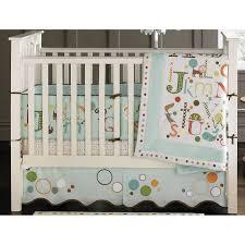 design style baby boy nursery bedding u2013 matt and jentry home design