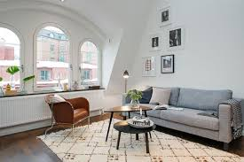 scandinavian livingroom 35 light and stylish scandinavian living room designs