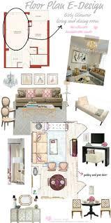 design floor plan leigh interior design floor plan e design girly