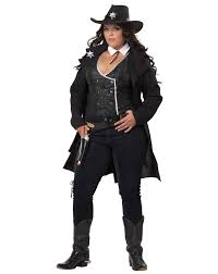 Cute Halloween Costumes Size 54 Halloween Fashion Size Images