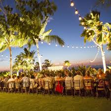 destination wedding locations 15 destination wedding locations martha stewart weddings