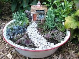 Garden Club Ideas Dish Garden Ideas Hydraz Club