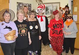 Halloween Costumes Senior Citizens 30 Creative Group Halloween Costumes Fastweb Dazed Confused