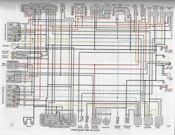 1998 yamaha zuma wiring diagram wiring diagram simonand