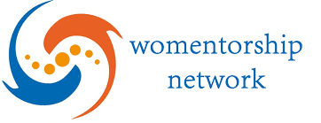 writing a good resume tips for writing a good resume women mentorship mentoring women mentorship mentoring network platform for professional women