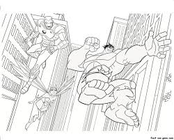 207 coloring pages images coloring pages