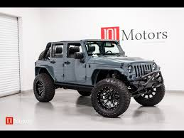 jeep wrangler white 4 door 2016 jeep wrangler unlimited for sale 2018 2019 car release and reviews