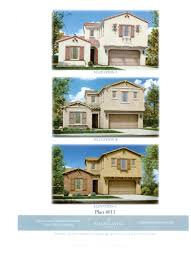 solerna floor plans echelon at ocotillo