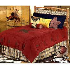 cowgirl bedding ideas for kids u2013 matt and jentry home design